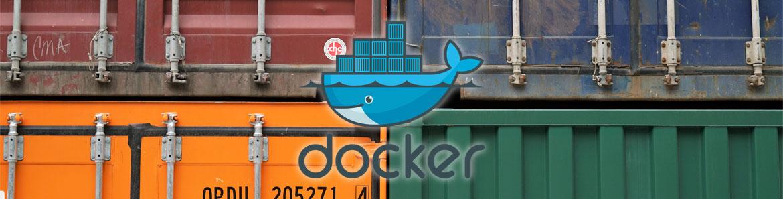 docker_header