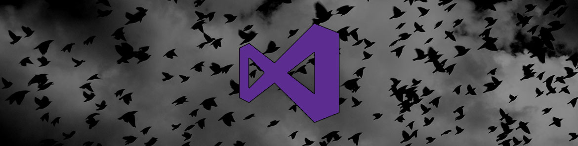 dotnet_migration_header