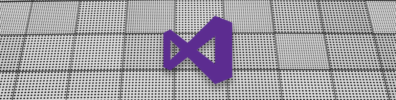 dotnetcore_grids_header