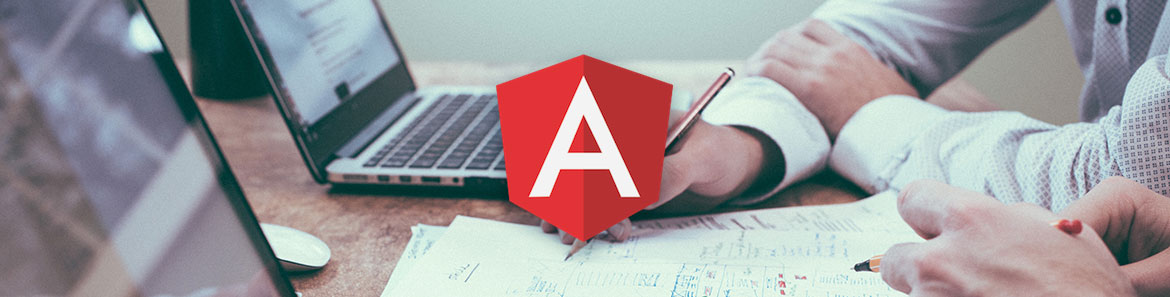enterprise_angular_header