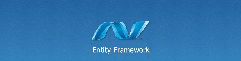 entity_framework_header