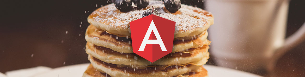 full_stack_angular_header