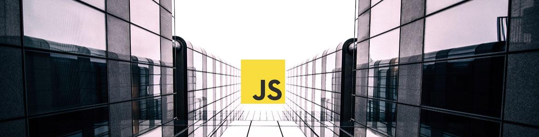 future_js_2017_header