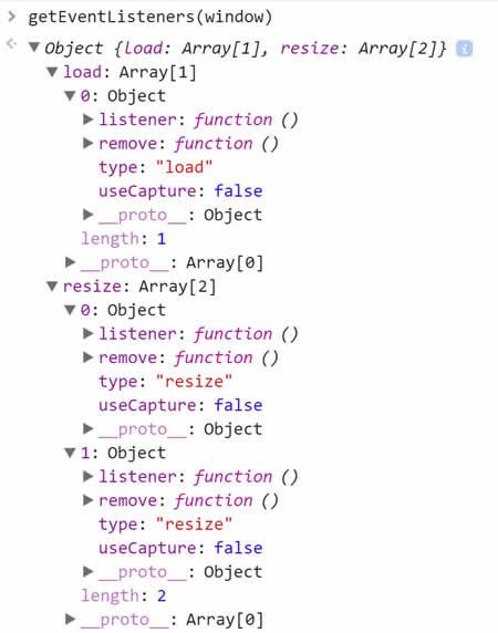 Easier Web Application Debugging with the Command Line API - Telerik
