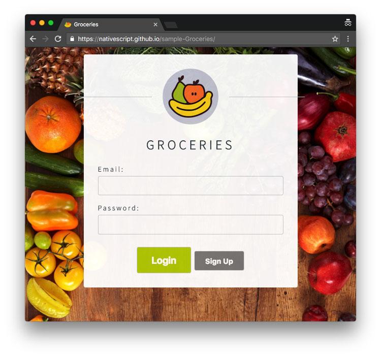 groceries-sample