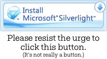 install-silverlight-button