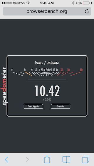 iOS_Safari_speedometer