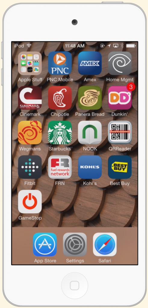 Device Mirroring Options for Mobile Developers - Telerik Blogs