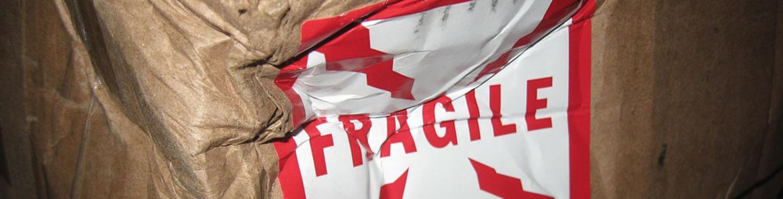 javascript_fragile_header