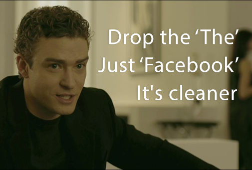 The Social Network - pix 08