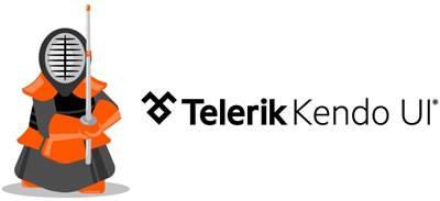 kendoui_logo