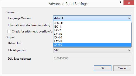 Custom Windows Layouts