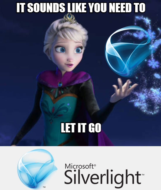 let-it-go-silverlight