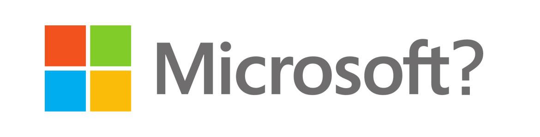 microsoft_header