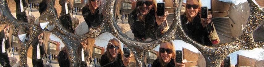 mirroring_header