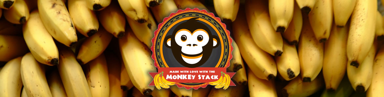 monkey_stack_header