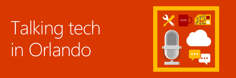 MSIgnite_TechCMU_OFT_header_Speaker_02