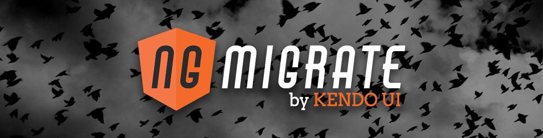 ngmigrate_header