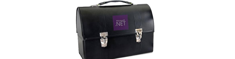 portable_dotnet_header