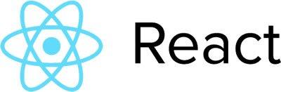 react_logo