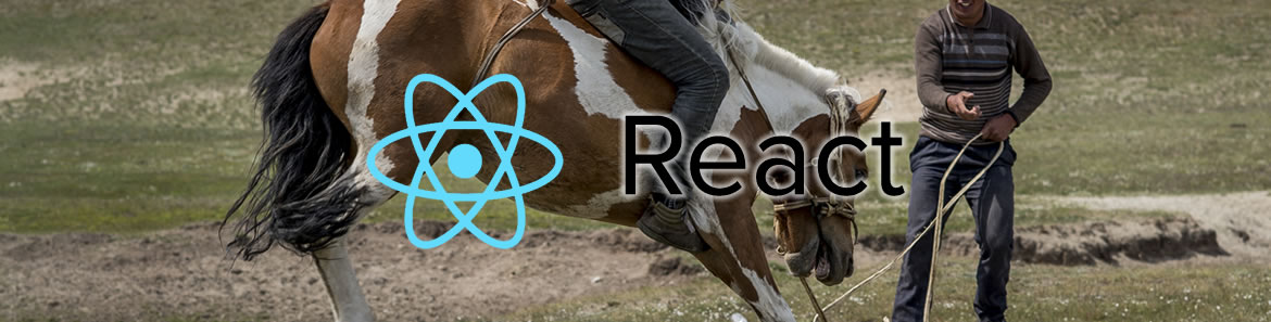 react_taming_header