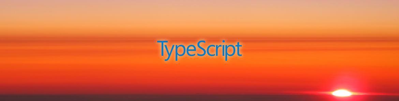 Improving Development with TypeScript - Telerik Blogs