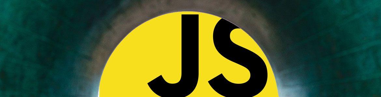 scope_js_header
