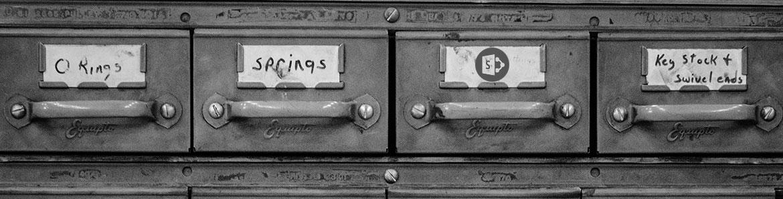 sharepoint_toolbox_header