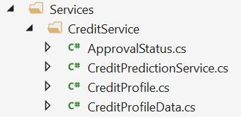 6services-folder-complete.jpg
