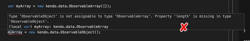 typescript_type_error