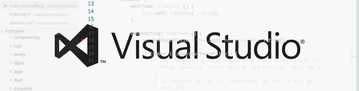 Developing ASP NET 5 Web Apps with Visual Studio Code