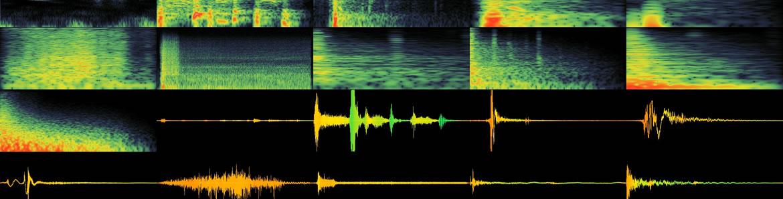 web_audio_header