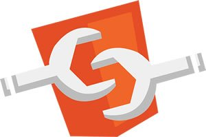 web_components_logo