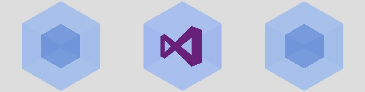 WebPack For Visual Studio Developers - Telerik Blogs