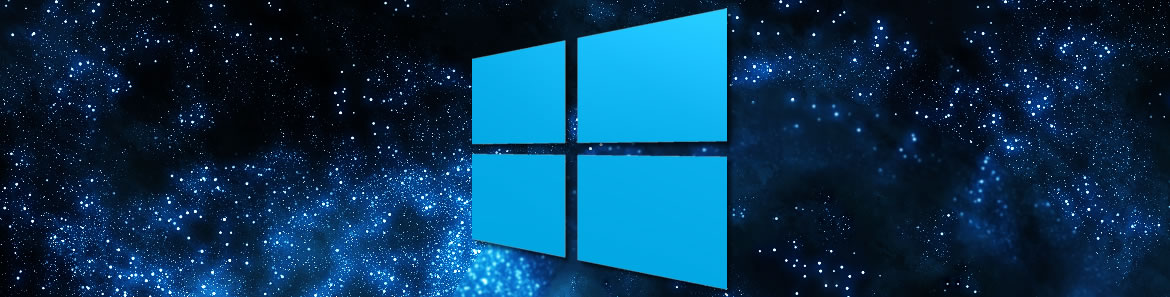 windows_10_header
