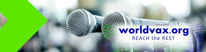 worldvax-banner