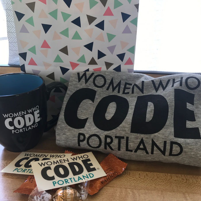 wwc pdx swag