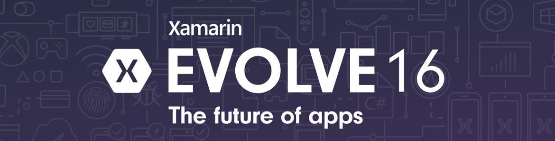 xamarin_evolve_header