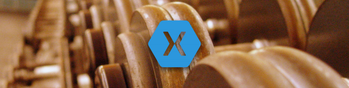 xamarin_listview_header