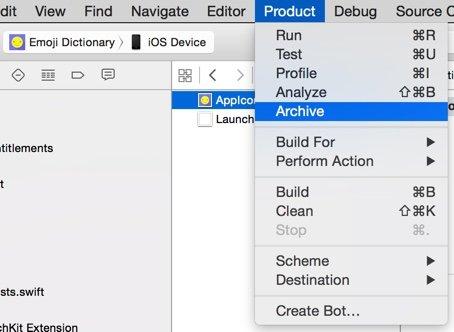 Tips for Apple Watch Development with Xcode & WatchKit - Telerik Blogs