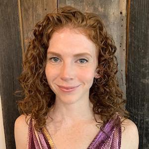 Paige Niedringhaus