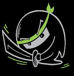 Telerik-Ninja