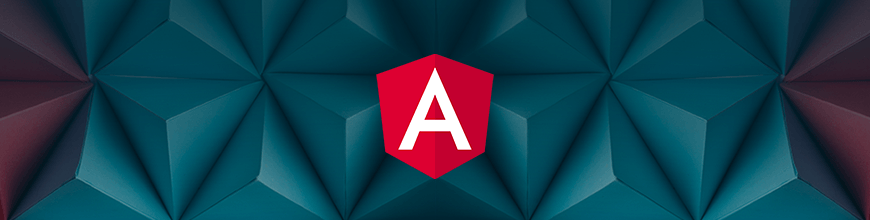 Tips for Debugging Your Angular Applications