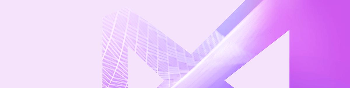 DotNetT2 Light_1200x303