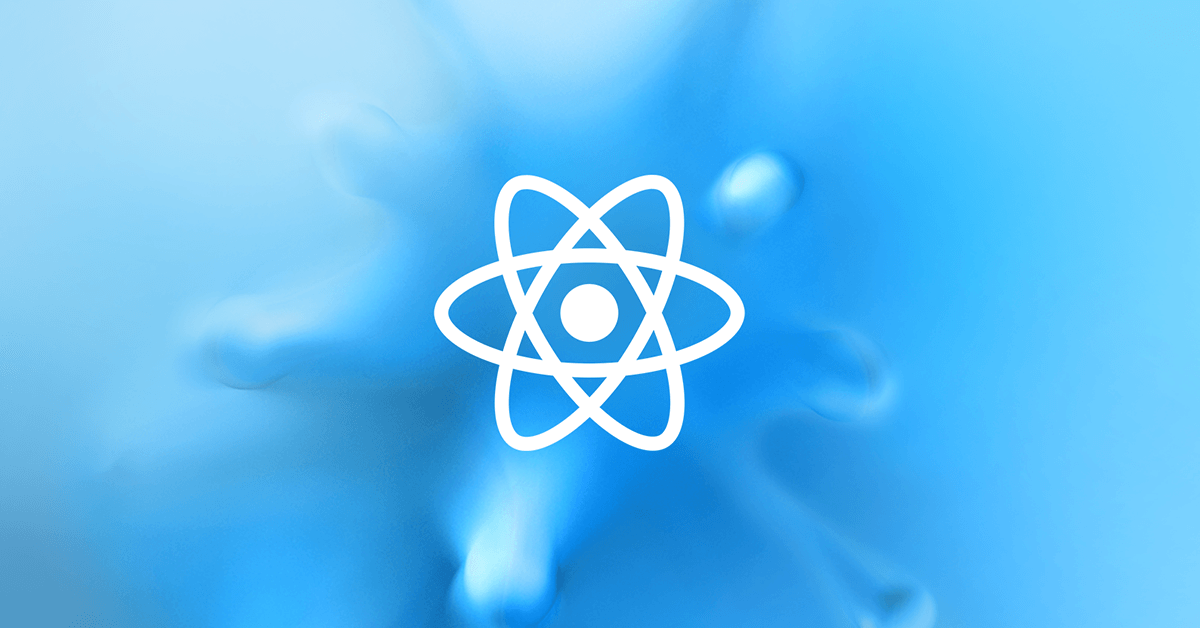 What is Render in React and How Do You Force it?