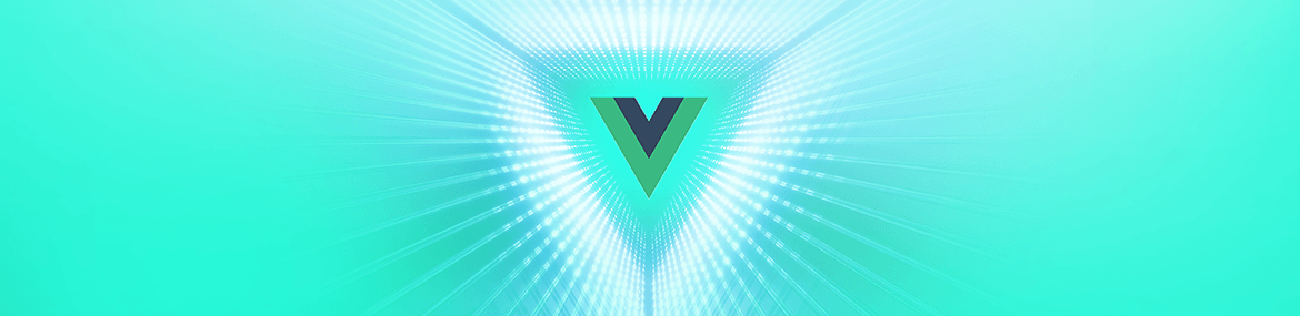 VueT Light_1170x285