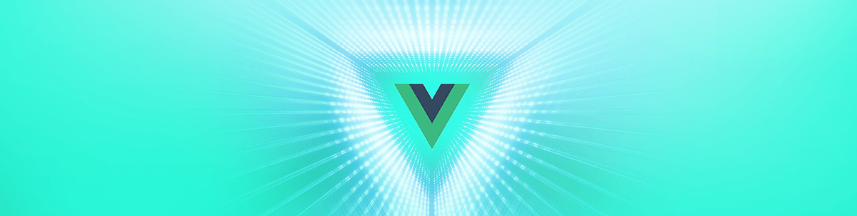 VueT2 Light_1200x303
