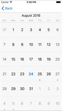 calendar-ios