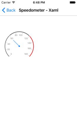 gauge-xamarinforms-ios