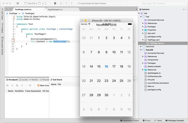visualstudio-for-mac-xamarin-calendar